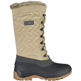 CMP Campagnolo Nietos Snow Boots Women sand